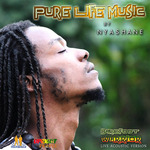 Pure Life Music EP