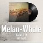 Melan-Whole