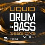 Liquid Drum & Bass Sessions Vol 1
