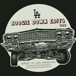 Boogie Down Edits 003