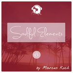 Soulful Elements Vol 3