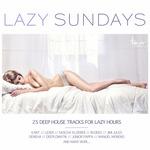 Lazy Sundays