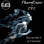 You Are The U In The Universe