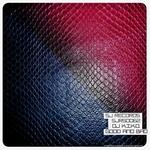 Good & Bad EP