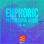 Euphoric Progressive House Vol 01