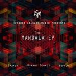 The Mandala EP