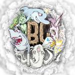 The Buygore Album (Explicit)