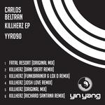 Killherz EP
