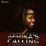 Peng Africa Presents Afrika's Calling