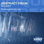 Rocket (Photographer's Intro edit)