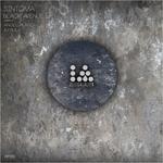 Black Avenue EP