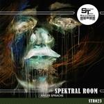 Spektral Room