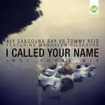 I Called Your Name (Vocal mix)