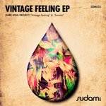 Vintage Feeling EP