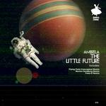 The Little Future