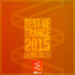 Best Of Trance 2015 Vol 01