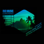 Rio Music Conference: Part 1