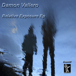 Relative Exposure EP