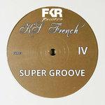 Super Groove V4
