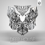 Armada presents Deep House Essentials #004