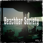 Beachbar Society Vol 1 (Sunset Beachbar Tunes)