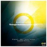 Through Darkness Comes Light (remixes)