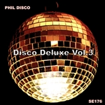 Disco Deluxe Vol 3