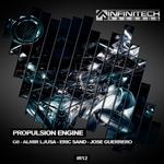 Propulsion Engine