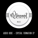 Crystal Formation - EP