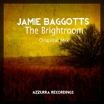 The Brightroom