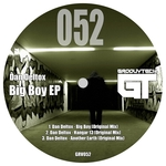 Big Boy EP