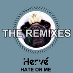 Hate On Me (Remixes)