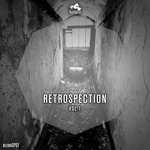 Retrospection Vol 1