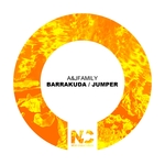 Barrakuda/Jumper