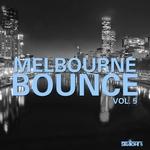 Melbourne Bounce Vol 5