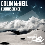 Cloudscience
