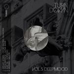 TurnDown Vol 5 Deep Mood