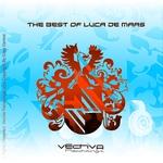 The Best Of Luca De Maas