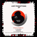 Lost Perceptions EP
