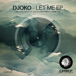 Let Me EP