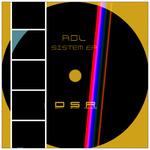 Sistem EP