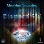 Diamond Girl (remixes)