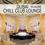Dubai Chill Club Lounge