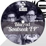 Soulseek EP