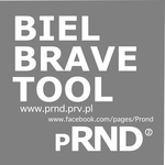 Brave Tool