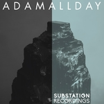 AdamAllDay EP