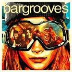 Bargrooves Apres Ski 4.0