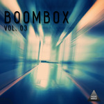 Boombox Vol 03