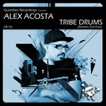 Tribe Drums (remixes 2nd Pack)
