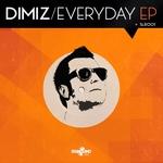 Everyday EP